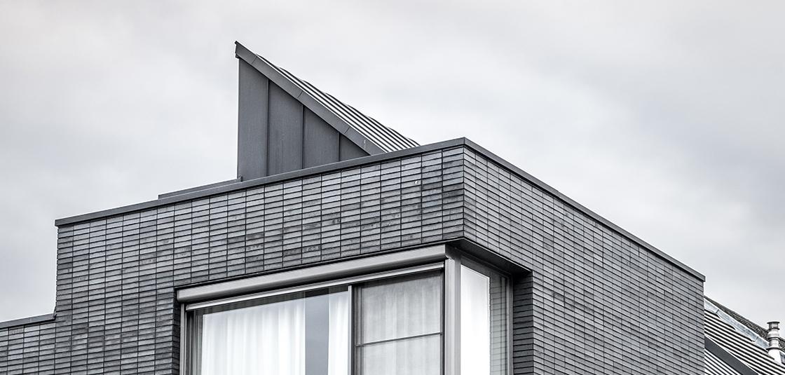 屋根・外壁工事画像